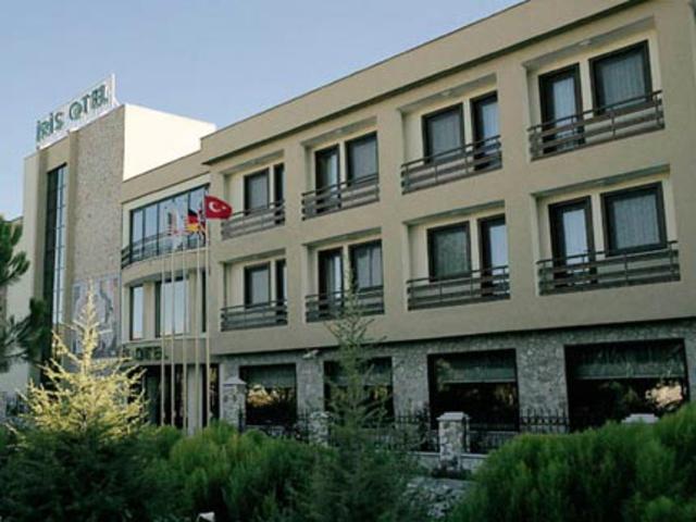 https://aventur.ro/assets/media/imagini_hoteluri/CNIRIS/CNIRIS-HotelPict1-7053.jpg