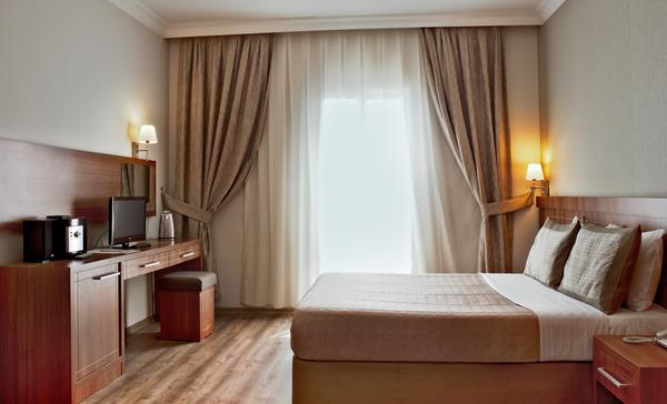https://aventur.ro/assets/media/imagini_hoteluri/CSALKO/CSALKO-HotelPict11-15977.jpg