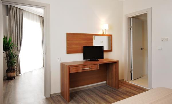 https://aventur.ro/assets/media/imagini_hoteluri/CSALKO/CSALKO-HotelPict5-15971.jpg