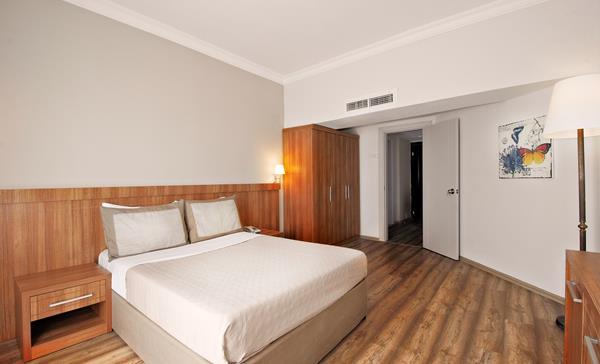 https://aventur.ro/assets/media/imagini_hoteluri/CSALKO/CSALKO-HotelPict9-15975.jpg