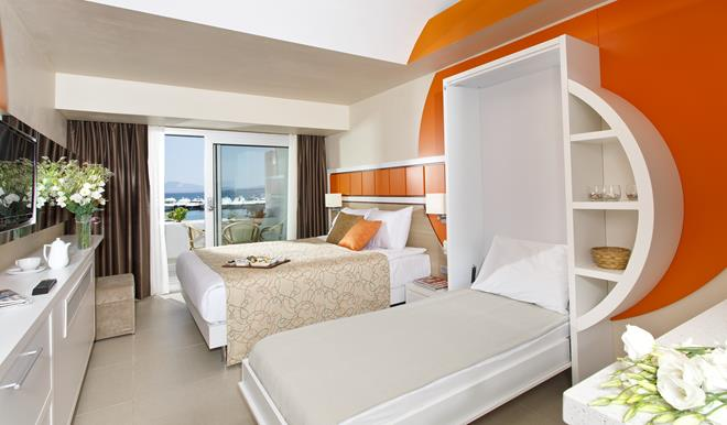 https://aventur.ro/assets/media/imagini_hoteluri/CSALTI/CSALTI-HotelPict15-11800.jpg