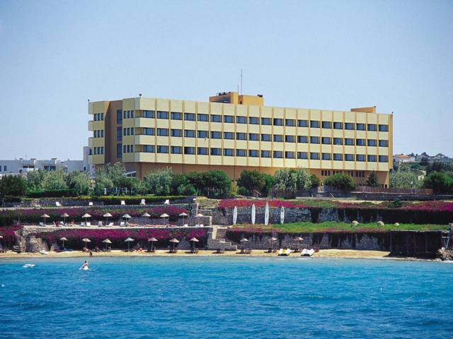 https://aventur.ro/assets/media/imagini_hoteluri/CSBABA/CSBABA-HotelPict1-7045.jpg