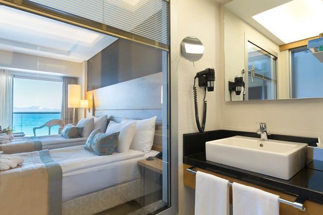 https://aventur.ro/assets/media/imagini_hoteluri/CSBOYA/CSBOYA-HotelPict11-11822.jpg