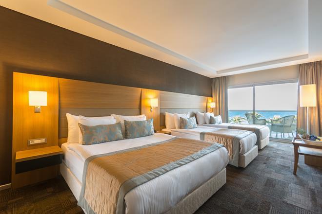 https://aventur.ro/assets/media/imagini_hoteluri/CSBOYA/CSBOYA-HotelPict14-11825.jpg