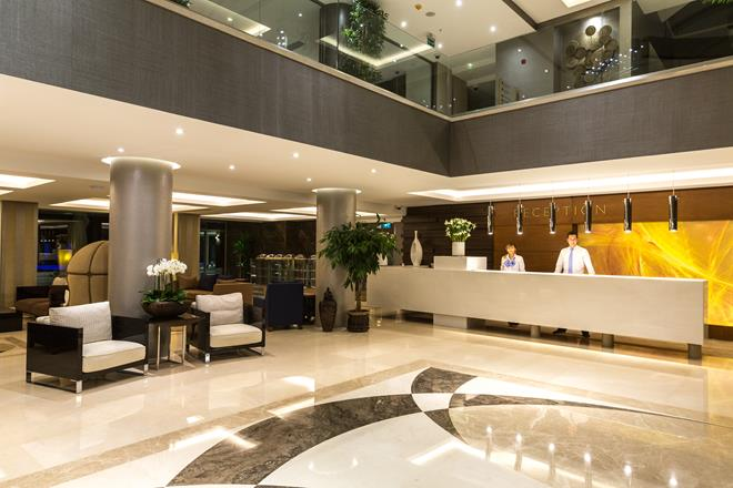 https://aventur.ro/assets/media/imagini_hoteluri/CSBOYA/CSBOYA-HotelPict8-11819.jpg