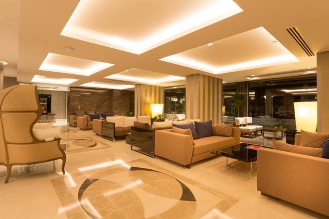 https://aventur.ro/assets/media/imagini_hoteluri/CSBOYA/CSBOYA-HotelPict9-11820.jpg