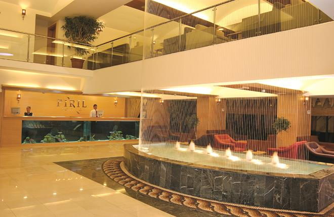 https://aventur.ro/assets/media/imagini_hoteluri/CSPIRI/CSPIRI-HotelPict5-11830.jpg
