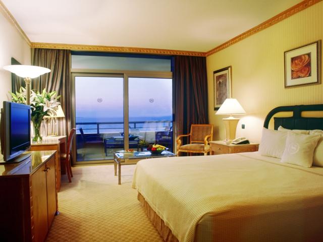 https://aventur.ro/assets/media/imagini_hoteluri/CSSHER/CSSHER-HotelPict3-2344.jpg