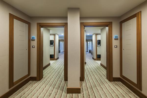 https://aventur.ro/assets/media/imagini_hoteluri/DAHILT/DAHILT-HotelPict15-22848.jpg