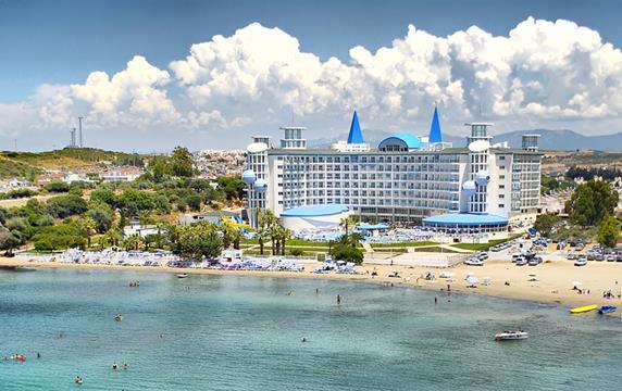 https://aventur.ro/assets/media/imagini_hoteluri/DIANAD/DIANAD-HotelPict1-17740.jpg