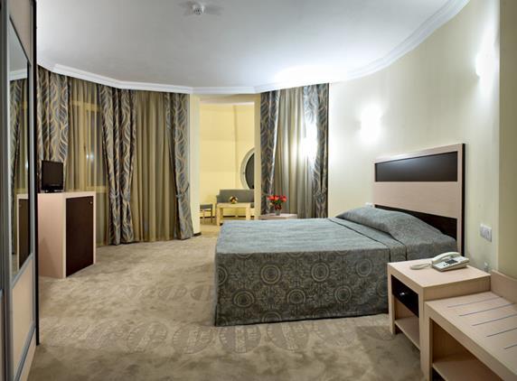 https://aventur.ro/assets/media/imagini_hoteluri/DIANAD/DIANAD-HotelPict8-17747.jpg