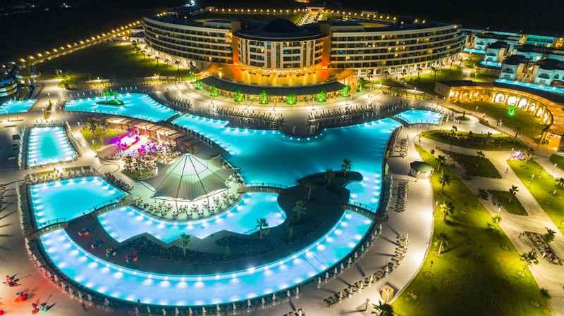 https://aventur.ro/assets/media/imagini_hoteluri/DIAQUA/DIAQUA-HotelPict15-22871.jpg