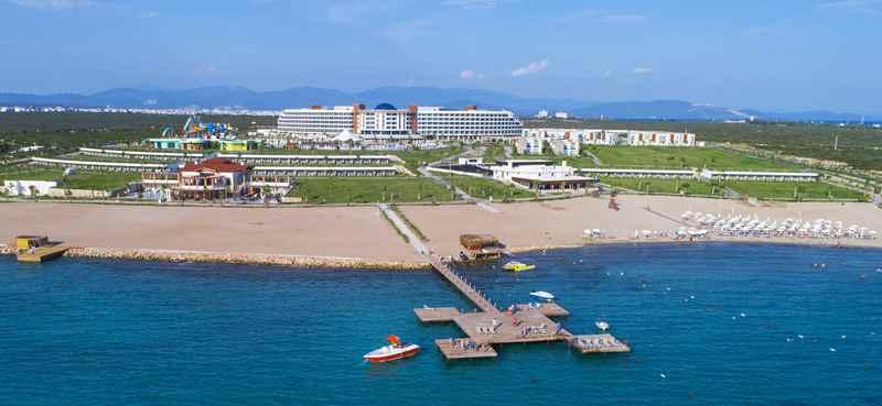 https://aventur.ro/assets/media/imagini_hoteluri/DIAQUA/DIAQUA-HotelPict3-22875.jpg
