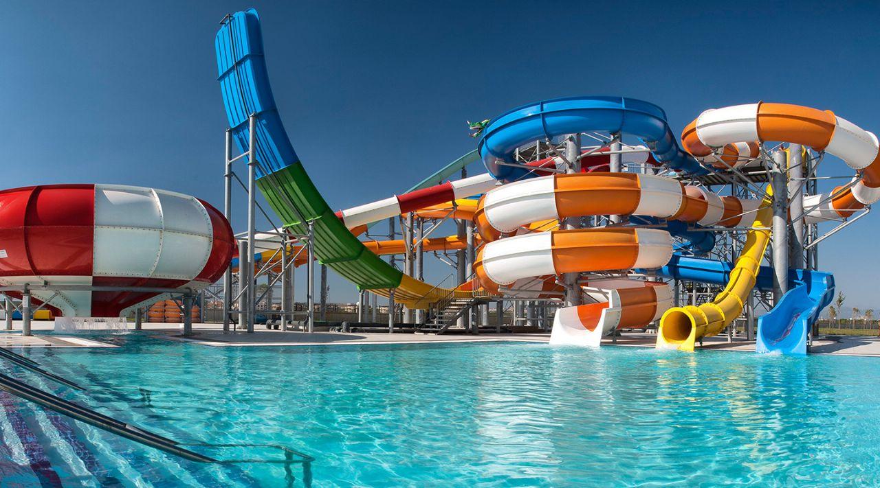 https://aventur.ro/assets/media/imagini_hoteluri/DIAQUA/aquasis-deluxe-resort--spa-aktiviteler-850.jpg