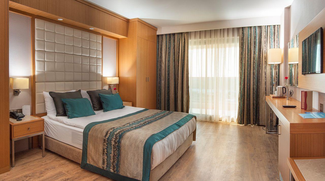 https://aventur.ro/assets/media/imagini_hoteluri/DIAQUA/aquasis-deluxe-resort--spa-konaklama-423.jpg