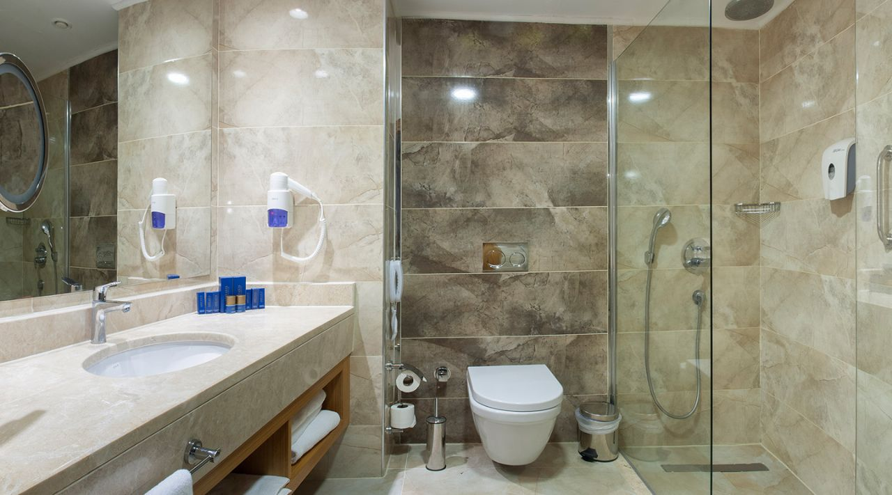 https://aventur.ro/assets/media/imagini_hoteluri/DIAQUA/aquasis-deluxe-resort--spa-konaklama-843.jpg