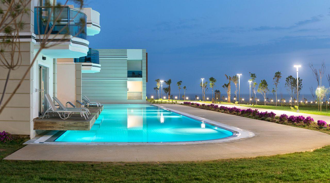 https://aventur.ro/assets/media/imagini_hoteluri/DIAQUA/aquasis-deluxe-resort--spa-konaklama-956.jpg