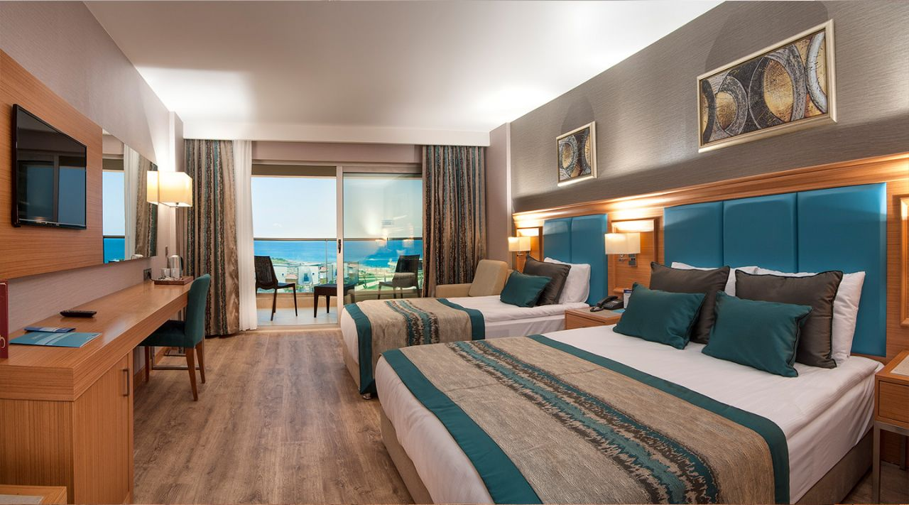 https://aventur.ro/assets/media/imagini_hoteluri/DIAQUA/aquasis-deluxe-resort--spa-konaklama-999.jpg