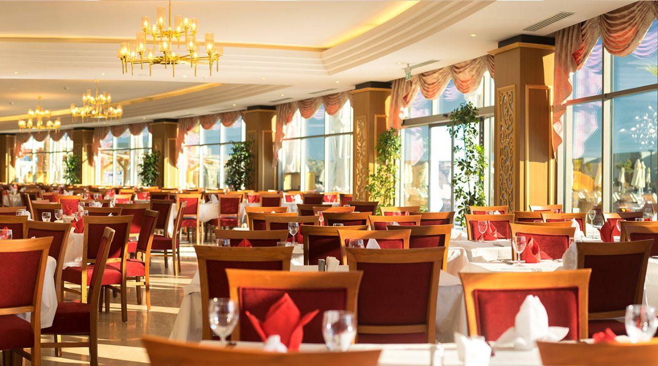 https://aventur.ro/assets/media/imagini_hoteluri/DIAQUA/aquasis-deluxe-resort--spa-restoran--196.jpg