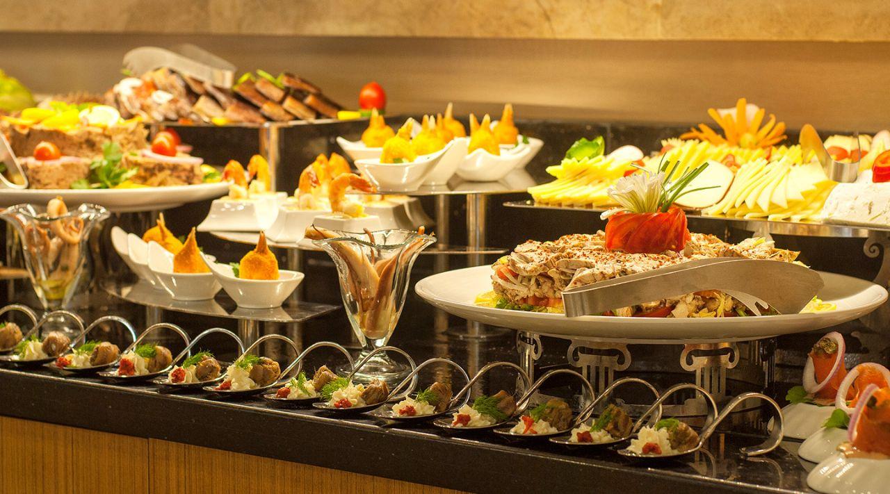 https://aventur.ro/assets/media/imagini_hoteluri/DIAQUA/aquasis-deluxe-resort--spa-restoran--413.jpg