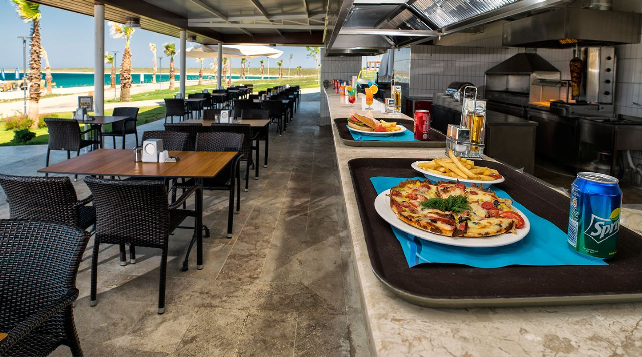 https://aventur.ro/assets/media/imagini_hoteluri/DIAQUA/aquasis-deluxe-resort--spa-restoran--949.jpg
