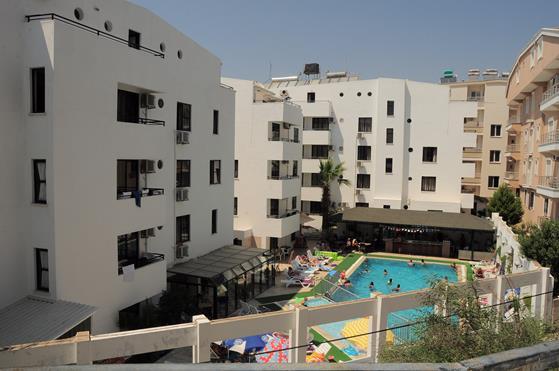 https://aventur.ro/assets/media/imagini_hoteluri/DIATUN/DIATUN-HotelPict1-22236.jpg