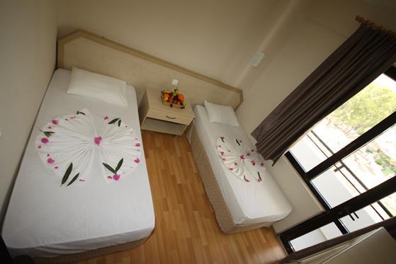 https://aventur.ro/assets/media/imagini_hoteluri/DIATUN/DIATUN-HotelPict10-22246.jpg