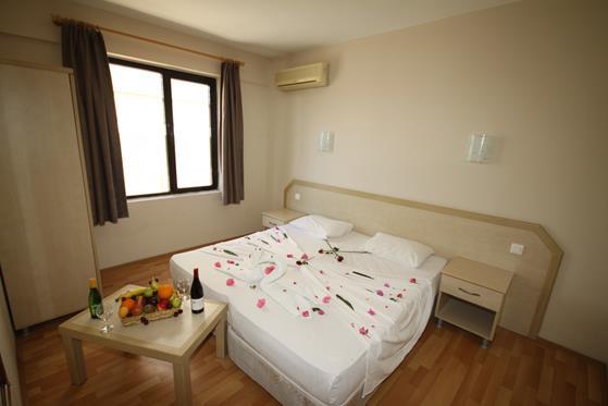 https://aventur.ro/assets/media/imagini_hoteluri/DIATUN/DIATUN-HotelPict9-22245.jpg