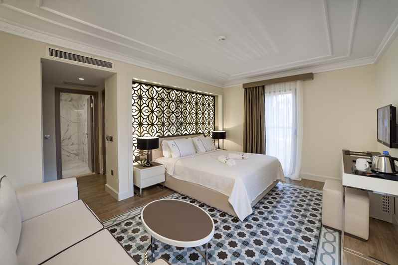 https://aventur.ro/assets/media/imagini_hoteluri/DIAURC/DIAURC-HotelPict12-22895.jpg