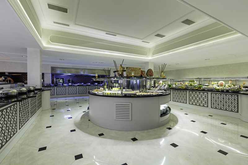https://aventur.ro/assets/media/imagini_hoteluri/DIAURC/DIAURC-HotelPict9-22892.jpg