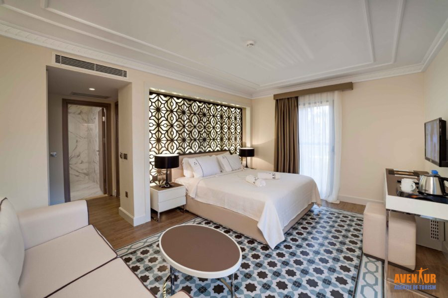 https://aventur.ro/assets/media/imagini_hoteluri/DIAURC/Didim_Aurum_Club_Marmara.jpg