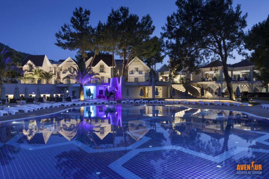 https://aventur.ro/assets/media/imagini_hoteluri/DIAURC/Didim_Aurum_Club_Marmara_2.jpg