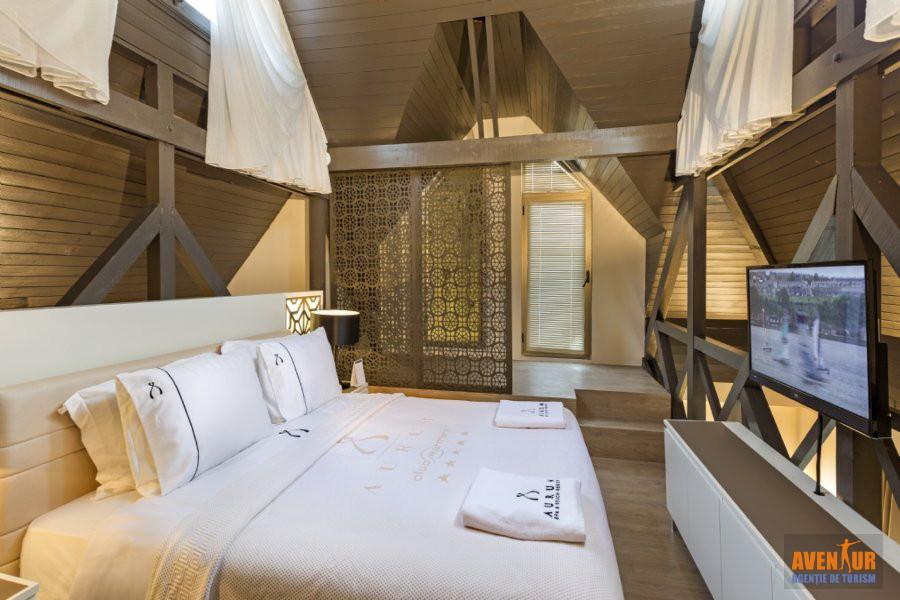 https://aventur.ro/assets/media/imagini_hoteluri/DIAURC/Didim_Aurum_Club_Marmara_3.jpg