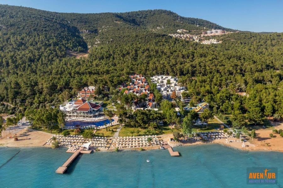 https://aventur.ro/assets/media/imagini_hoteluri/DIAURC/Didim_Aurum_Club_Marmara_4.png