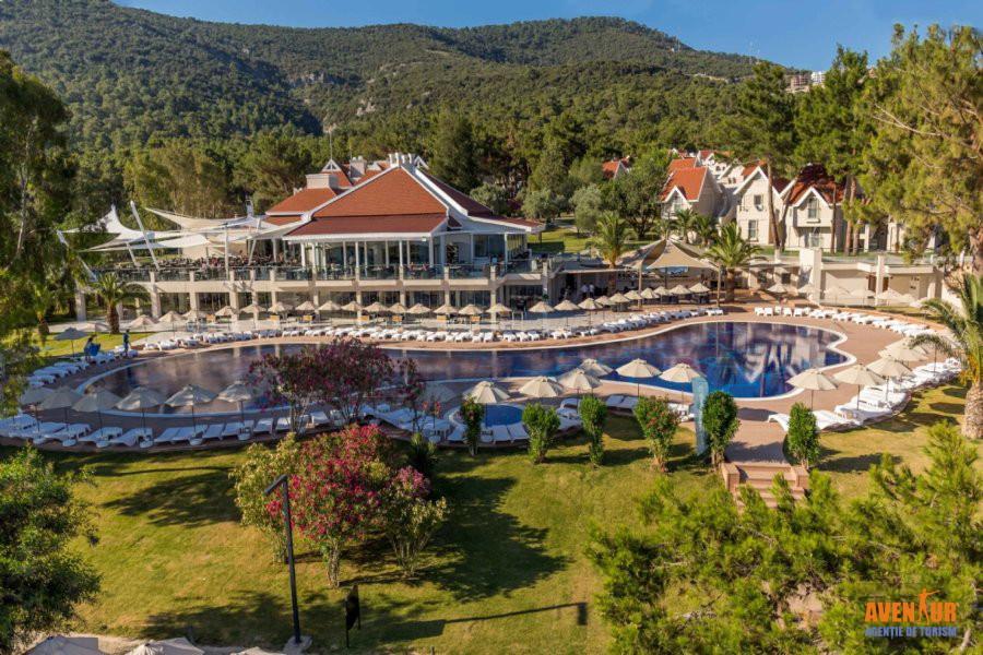 https://aventur.ro/assets/media/imagini_hoteluri/DIAURC/Didim_Aurum_Club_Marmara_5.jpg