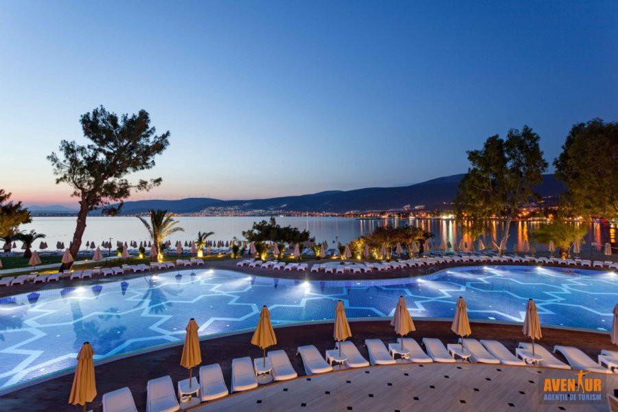 https://aventur.ro/assets/media/imagini_hoteluri/DIAURC/Didim_Aurum_Club_Marmara_6.jpg