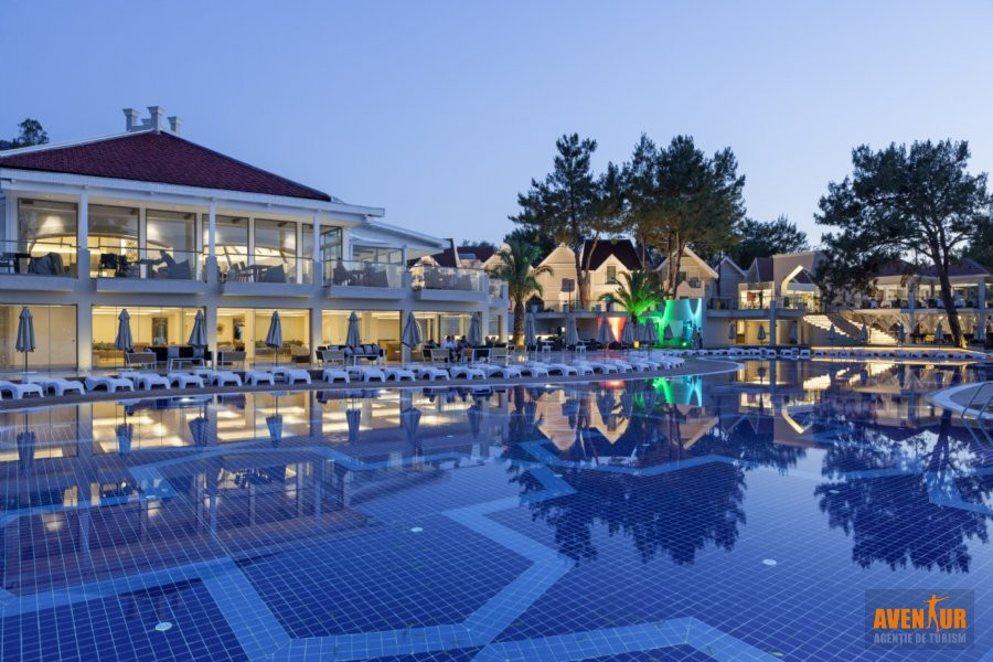 https://aventur.ro/assets/media/imagini_hoteluri/DIAURC/Didim_Aurum_Club_Marmara_8.jpg