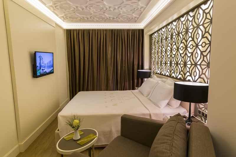 https://aventur.ro/assets/media/imagini_hoteluri/DIAURM/DIAURM-HotelPict10-22909.jpg
