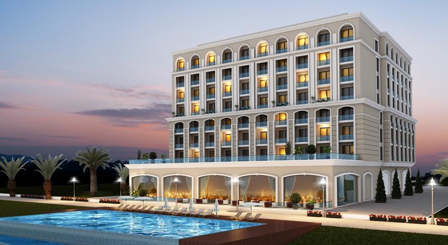 https://aventur.ro/assets/media/imagini_hoteluri/DIAURM/DIAURM-HotelPict15-20597.jpg