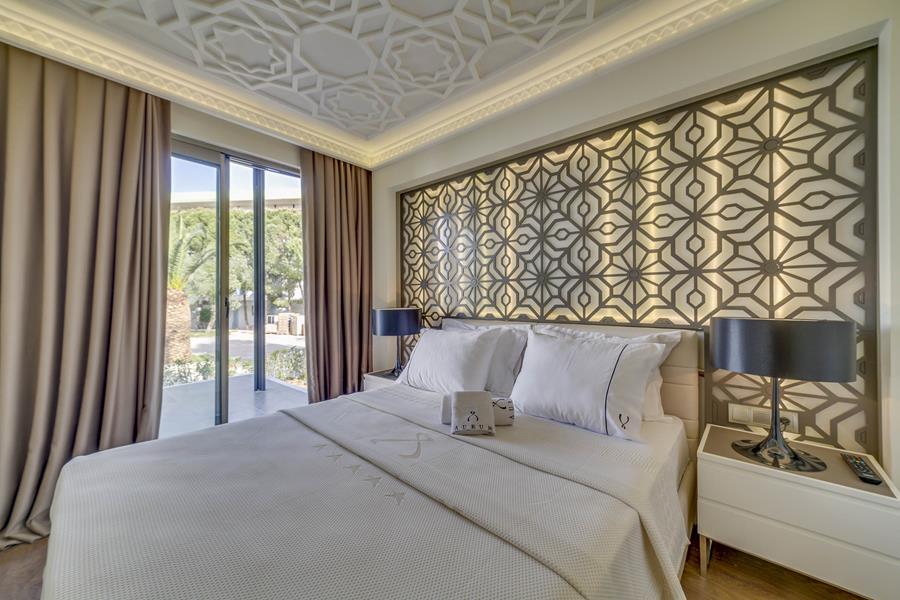 https://aventur.ro/assets/media/imagini_hoteluri/DIAURM/DIAURM-HotelPict17-20599.jpg
