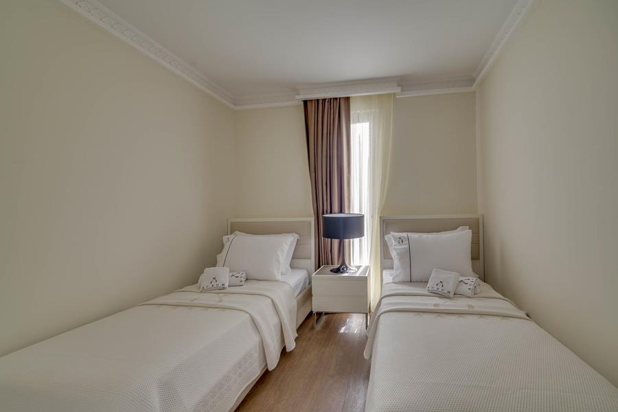 https://aventur.ro/assets/media/imagini_hoteluri/DIAURM/DIAURM-HotelPict19-20601.jpg