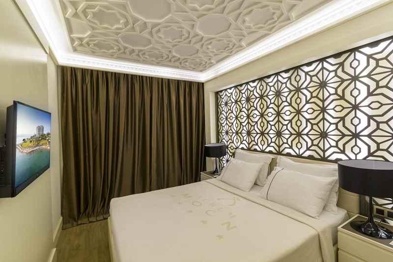 https://aventur.ro/assets/media/imagini_hoteluri/DIAURM/DIAURM-HotelPict8-22907.jpg