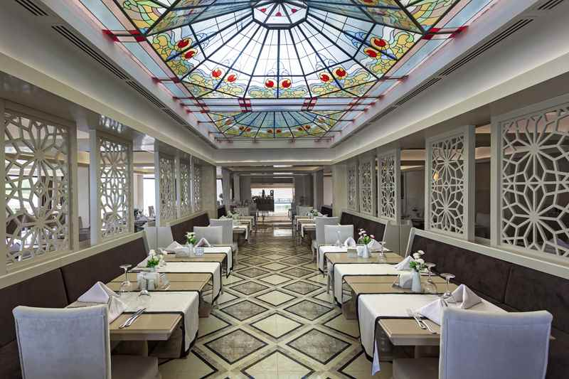 https://aventur.ro/assets/media/imagini_hoteluri/DIAURU/DIAURU-HotelPict10-22923.jpg