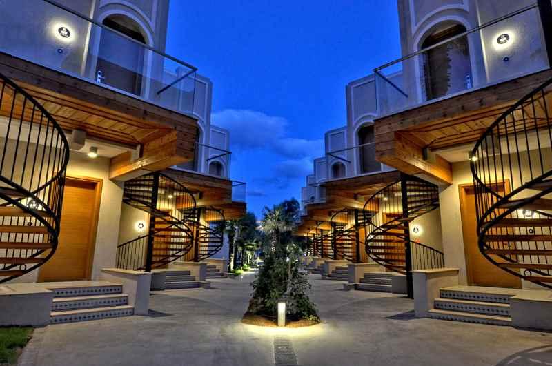 https://aventur.ro/assets/media/imagini_hoteluri/DIAURU/DIAURU-HotelPict4-22917.jpg