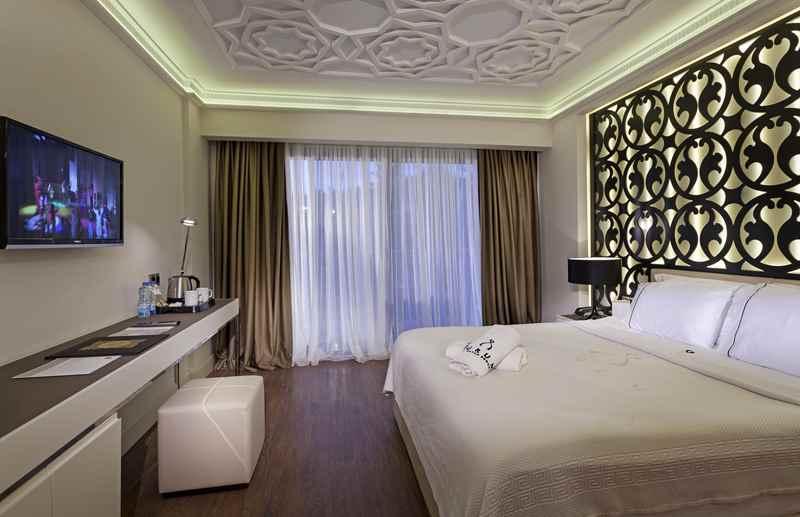 https://aventur.ro/assets/media/imagini_hoteluri/DIAURU/DIAURU-HotelPict5-22918.jpg