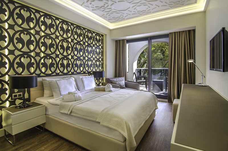 https://aventur.ro/assets/media/imagini_hoteluri/DIAURU/DIAURU-HotelPict6-22919.jpg