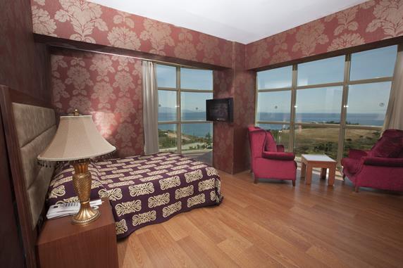 https://aventur.ro/assets/media/imagini_hoteluri/DIDMB/DIDMB-HotelPict10-17800.jpg