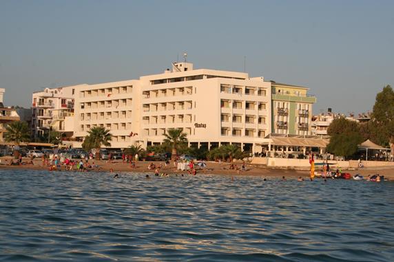 https://aventur.ro/assets/media/imagini_hoteluri/DIHTUN/DIHTUN-HotelPict5-17806.jpg