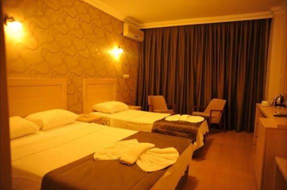 https://aventur.ro/assets/media/imagini_hoteluri/DILETO/DILETO-HotelPict5-19803.jpg