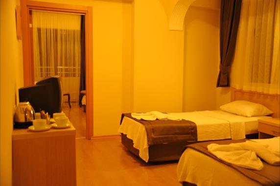 https://aventur.ro/assets/media/imagini_hoteluri/DILETO/DILETO-HotelPict7-19805.jpg